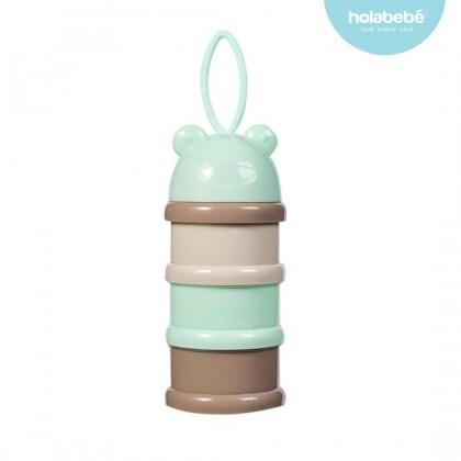 Baby Milk Storage Milk Powder Storage Bekas Susu Baby 5.0